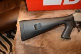 Benelli M4 Model 11794 with H2O - NEW - Free Shipping! - 3 of 8