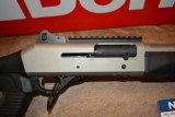 Benelli M4 Model 11794 with H2O - NEW - Free Shipping! - 4 of 8