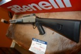 Benelli M4 Model 11794 with H2O - NEW - Free Shipping! - 7 of 8