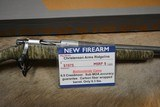 Christensen Arms Ridgeline 6.5 Creedmoor W/Bottomlands Camo NEW Free Shipping!