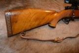 Sako L61 Finnbear Deluxe 30-06 - 3 of 11