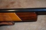 Sako L61 Finnbear Deluxe 30-06 - 4 of 11