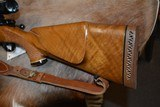 Sako L61 Finnbear Deluxe 30-06 - 7 of 11