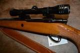 Sako L61 Finnbear Deluxe 30-06 - 8 of 11