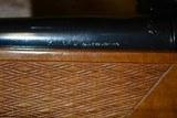 Sako L61 Finnbear Deluxe 30-06 - 9 of 11