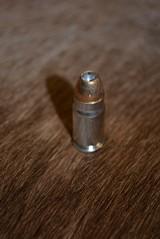 Federal Premium HST 357 Sig 125 Gr. - P357SHST1 - 250 rds - 4 of 5