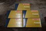 Federal Premium HST 357 Sig 125 Gr. - P357SHST1 - 250 rds - 2 of 5