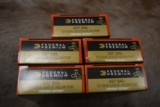Federal Premium 357 Sig 125 Gr. Personal Defense 250 rds P357S1 - 2 of 5