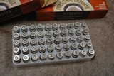 Federal Premium 357 Sig 125 Gr. Personal Defense 250 rds P357S1 - 3 of 5