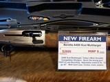 Beretta A400 Xcel Multitarge - Beretta's BEST