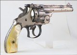 """Smith & Wesson""""Favorite Model"""" - 4 of 6"""