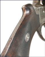 Lefaucheux .44 Caliber. Civil War Period Large Frame - 6 of 6