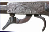 "Ethan Allen,First Model ""Pocket Rifle"" - 3 of 5"