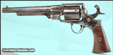 Freeman