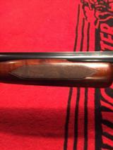 Winchester model 12, 28ga. - 9 of 12
