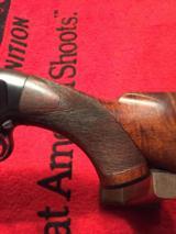 Winchester model 12, 28ga. - 11 of 12