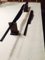 Winchester model 12-16ga