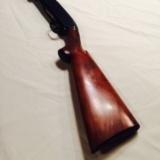 Winchester model 12-16ga.