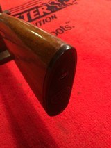 Winchester Md. 12-28 Ga. - 4 of 14