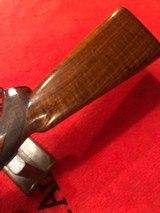 Winchester Md. 12-28 Ga. - 2 of 14