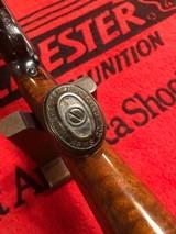 Winchester Md. 12-28 Ga. - 6 of 14