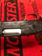 Winchester Md. 12-28 Ga. - 13 of 14