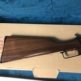 Marlin 32 H&R cowboy leveraction - 7 of 12