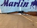 Marlin 1894 CL. 218 Bee - 5 of 6