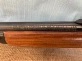 Marlin 1894 CL. 218 Bee - 2 of 6