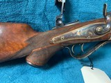 Axtell 1877 Sharps 45-70 - 11 of 19