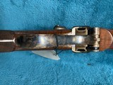 Axtell 1877 Sharps 45-70 - 19 of 19