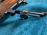 Axtell 1877 Sharps 45-70 - 5 of 19