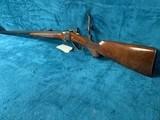 Axtell 1877 Sharps 45-70