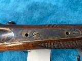 Axtell 1877 Sharps 45-70 - 17 of 19