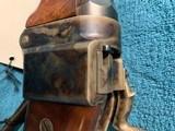 Axtell 1877 Sharps 45-70 - 3 of 19