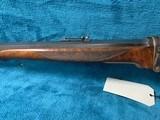 Axtell 1877 Sharps 45-70 - 7 of 19
