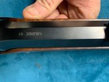Axtell 1877 Sharps 45-70 - 9 of 19