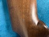Winchester 1886 45-70 Pistol grip - 15 of 20