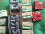 16 Gauge FEDERAL,WINCHESTER,REMINGTON AND FIOCCHI,FACTORY SHOTGUN SHELLS