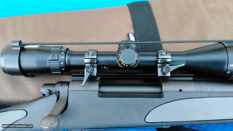 Remington 700 Sps 300 Wsm – Wonderful Image Gallery
