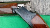 "Browning Superposed"" lightning"" 12ga,RKST,IC and MOD,28""98%+, mfg in 1967 No Salt"