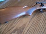 Win model 320 22 LRMINT - 3 of 6