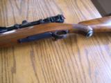 Ruger Flatbolt M-776 MM Rem caliber - 6 of 7