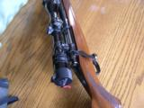 Ruger Flatbolt M-776 MM Rem caliber - 7 of 7