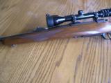 Ruger Flatbolt M-776 MM Rem caliber - 4 of 7