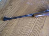 Ruger Flatbolt M-776 MM Rem caliber - 5 of 7