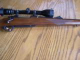 Ruger Flatbolt M-776 MM Rem caliber - 2 of 7