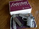 S&W Model 3913 Ladysmith LNIB