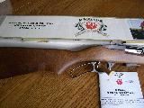 Ruger Model 9644 Mag NIB - 4 of 5