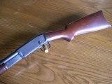 Rem model 25 Rifle 32 WCF 98%